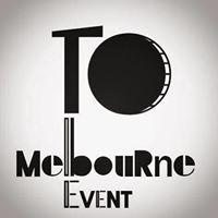 to Melbourne Event, Dekaus, คนไทย เมลเบิร์น เด็กออส