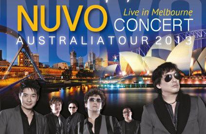 novo live in melbourne, เด็กออส, dekaus, melbourne, คนไทย, คนไทย เมลเบิร์น, เมลเบิร์น