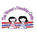 Thai Women's Friendship Centre, dekaus, melbourne, เด็กออส, เมลเบิร์น, คนไทย เมลเบิร์น