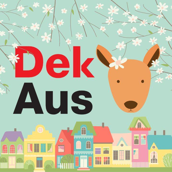 DekAus Melbourne