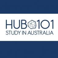 HUB101 Study in Australia