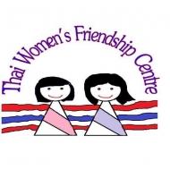 Thai Women's Friendship Centre