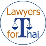 Lawyers For Thai